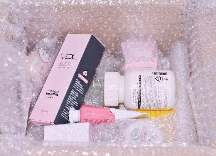 Blog Valeu a Compra - Onde comprar cosméticos coreanos
