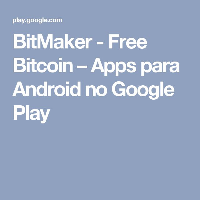 1317 Best Like Free Bitcoins Images On Pinterest