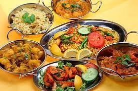 Indian Restaurants on Sheikh Zayed Road Dubai #Dubai #stepbystep
