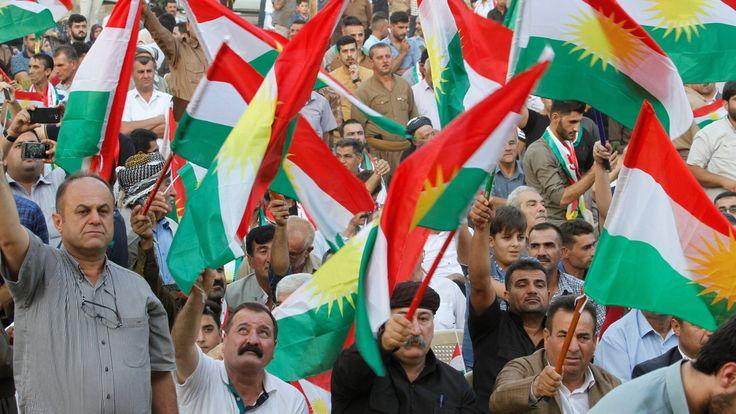 Why oil markets are taking Kurdistan referendum in their stride https://www.ft.com/content/d3da77a4-9fb1-11e7-8cd4-932067fbf946?utm_content=bufferff76a&utm_medium=social&utm_source=pinterest.com&utm_campaign=buffer  #energy #Iraq #oil #gas #oilandgas #subsea #alxcltd