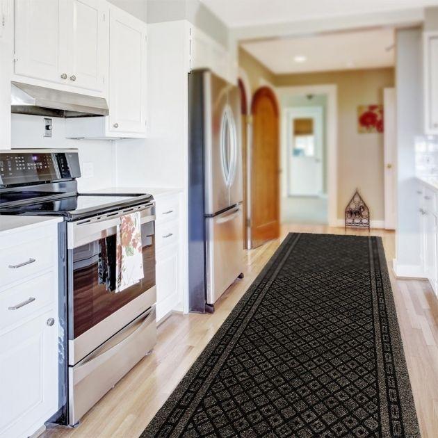 Best 25 Kitchen Runner Rugs Ideas On Pinterest Kitchen
