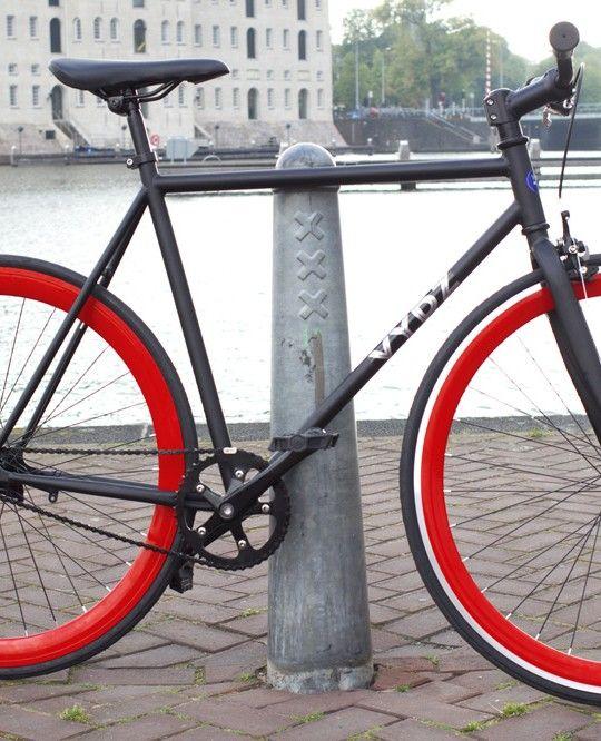 Vydz available at Köster Pop-Up Alkmaar Ritsevoort