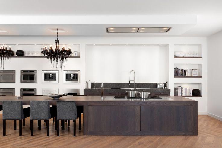 25 beste idee n over inbouw plafond op pinterest bovenverlichting en hal verlichting - Modulaire kamer ...