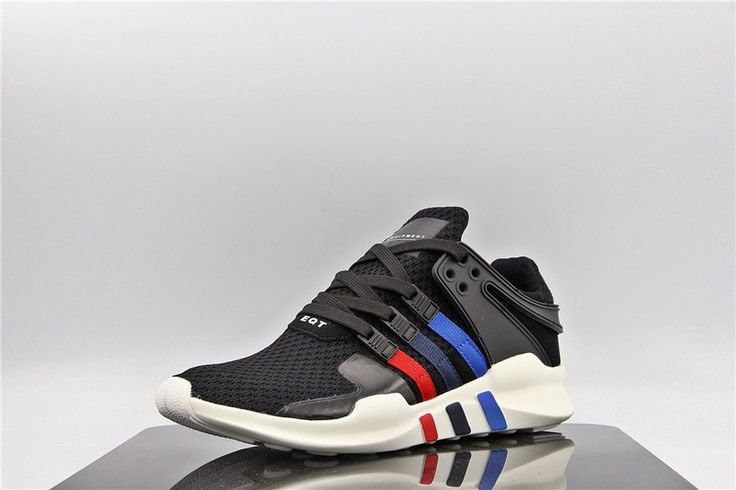 Image result for adidas eqt support adv red