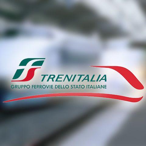 #Orari dei #Treni by Trenitalia - Sempre a portata di Click su #TrovaWeb da qui http://www.trovaweb.net