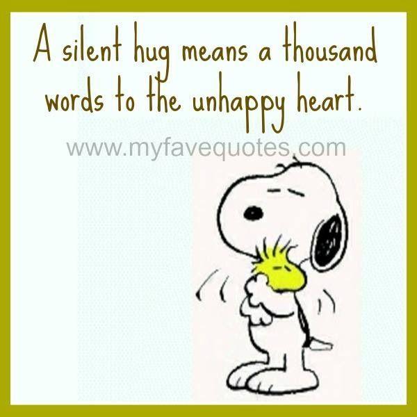 ((Hugs))                                                                                                                                                                                 More