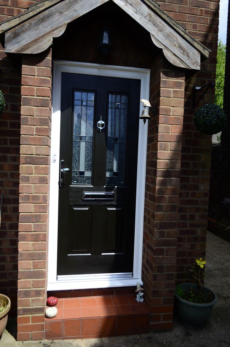 Rockdoor jacobean Apollo http://www.verysecuredoors.co.uk/rockdoor_composite_ultimate_jacobean.html