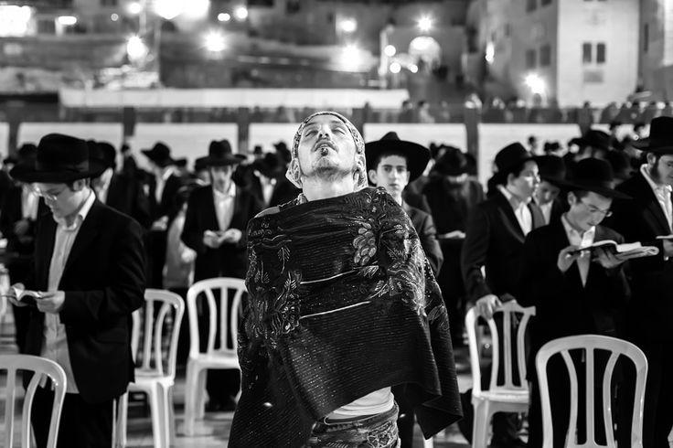 Noam Chojnowski Photography - 'Us'