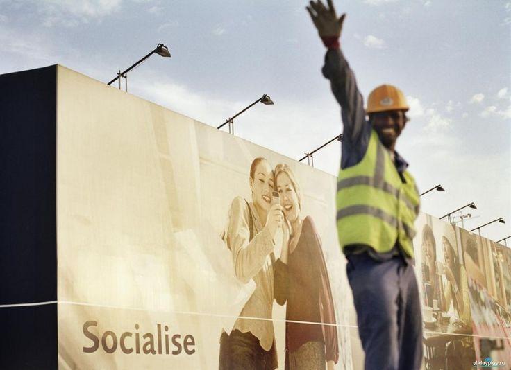 Мигранты потесняют местных во многих профессиях http://feedproxy.google.com/~r/russianathens/~3/wi6Uw-bOA_Y/22674-migranty-potesnyayut-mestnykh-vo-mnogikh-professiyakh.html  На вопрос: «На каких неквалифицированных/малоквалифицированных работах в Швейцарии чаще всего трудятся мигранты?», решил ответить Госсекретариат по делам миграции. Официальная статистика назвала 10 профессий, в которых швейцарцы чаще всего вытесняются иностранцами, как сообщил портал business-swiss.ch.