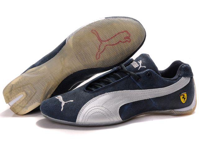 $43.99wholesale puma shoes, wholesale puma sneakers, wholesale mens puma shoes, wholesale mens puma sneakers, wholesale cheap puma shoes, wholesale replica puma sneakers, wholesale quality puma shoes, wholesale puma brand shoes, mens cheap puma shoes wholesale