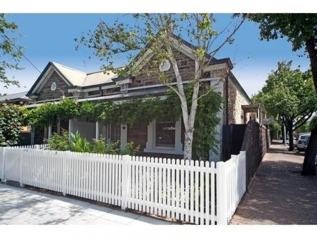 1000 images about adelaide homes on pinterest south for Bluestone homes