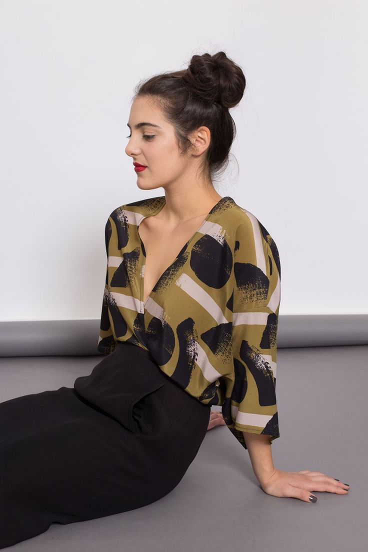 best patterns u prints images on Pinterest Fall Stripes and