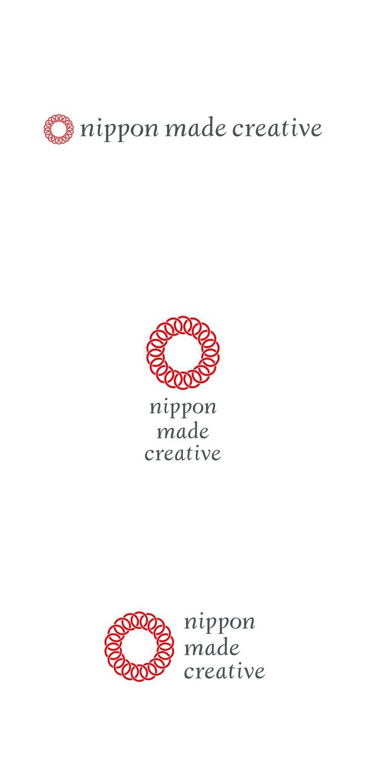 日本伝統工芸紹介サイト:ロゴ