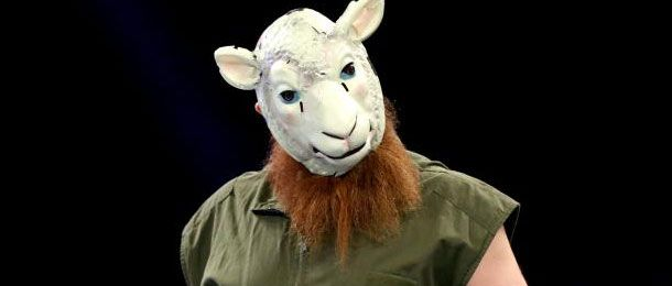 Many have speculated that Erick Rowan would possibly be making his return at Sunday's Night of Champions event as the mystery partner for Dean Ambrose and Seth Rollins in their match against The Wyatt Family. According to PWInsider, Rowan isn't…