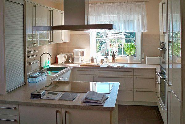 wohnideen k che google suche haus bauen pinterest suche google und wohnideen. Black Bedroom Furniture Sets. Home Design Ideas
