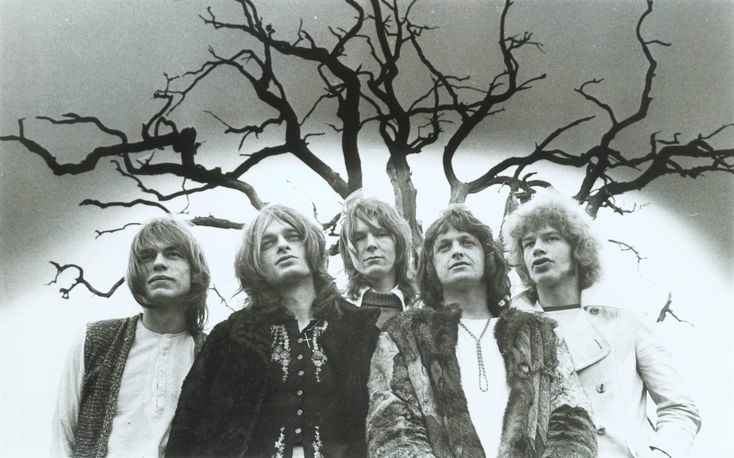 Yes Band | yes-band