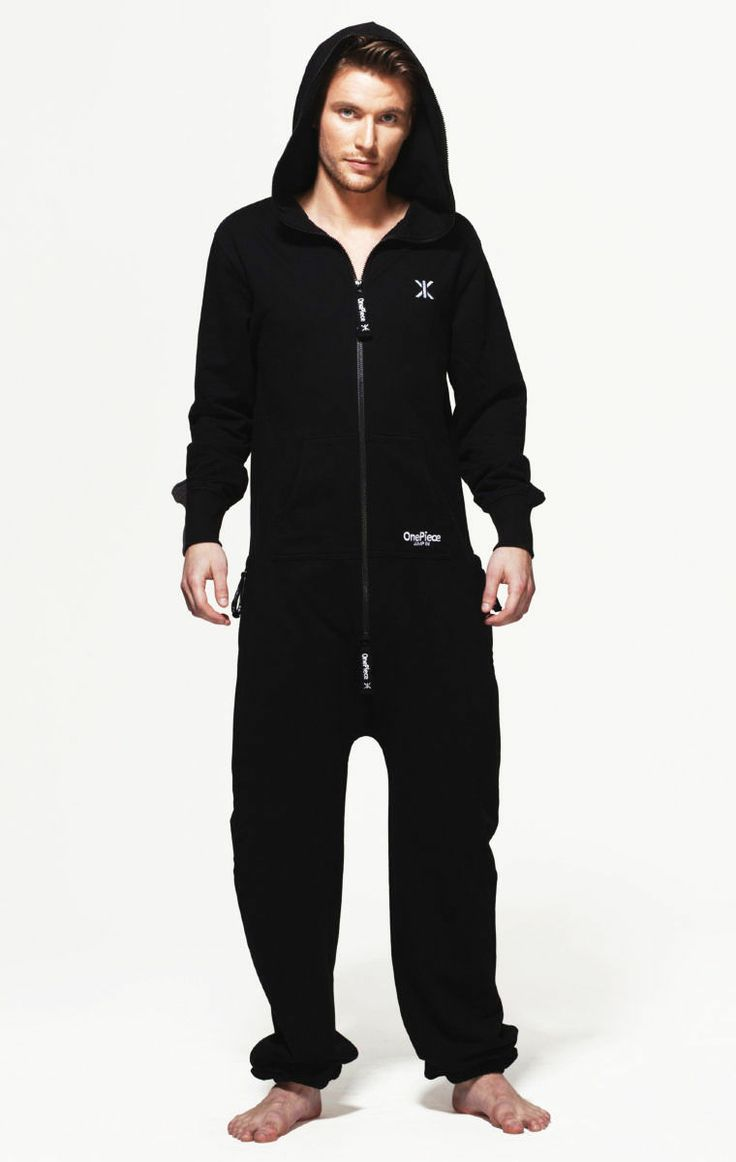 Mens Plain All in One Onesie. £ £ Product Code: BLACK. Get cosy in this great all in one fleece. Featuring front pockets, drawstring ties and a hood, it is perfect for those chilly nights in and get getting comfy on the sofa! The celebrities named or featured on animeforum.cf have not endorsed, recommended or approved.