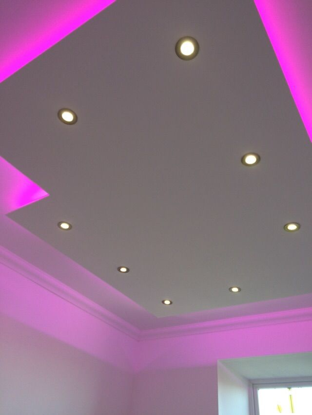 #StyLEDlighting