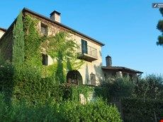 Photo 1 of Tuscany Villa Rental in Chianti