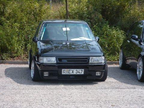 Fiat uno turbo fiat pinterest fiat uno fiat and fiat abarth thecheapjerseys Choice Image