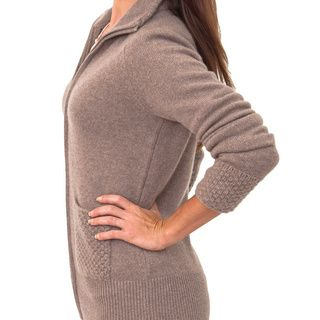 284 best 02 Designs images on Pinterest   Cardigans, Twin and Knits