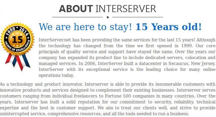 Only 01$ Interserver Coupon - http\/\/wwwwebhostingcouponsinfo - coupon disclaimers