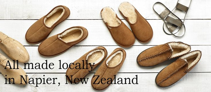 Classic Sheepskins | Slippers, Boots, Rugs, Baby Rugs, Moccasins