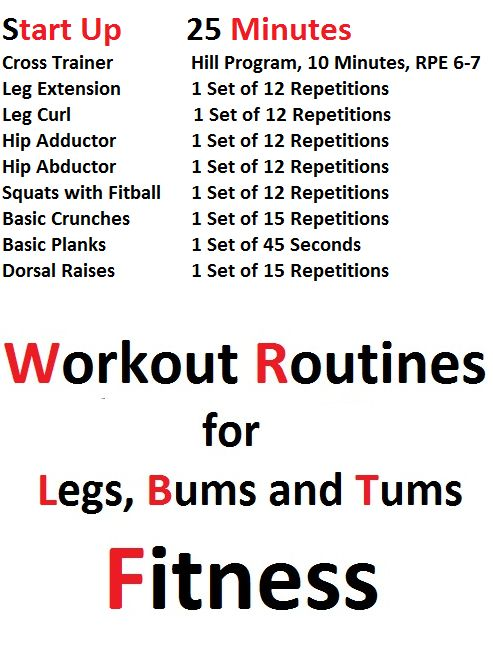 49 Best Health Fitness Images On Pinterest Work Outs