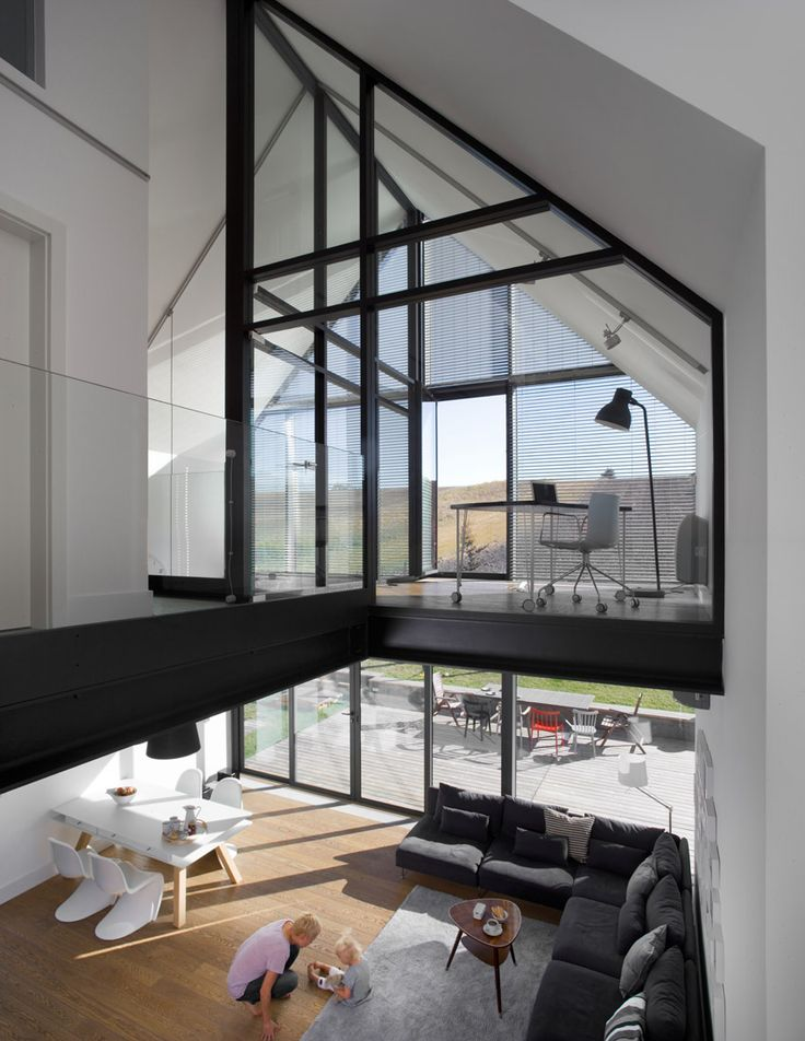 Architecture Houses Interior 80 best architecture - kitchen images on pinterest | architecture