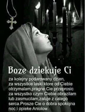 Pin Od Klaudia Na Cytaty Pinterest Prayers Pray I God
