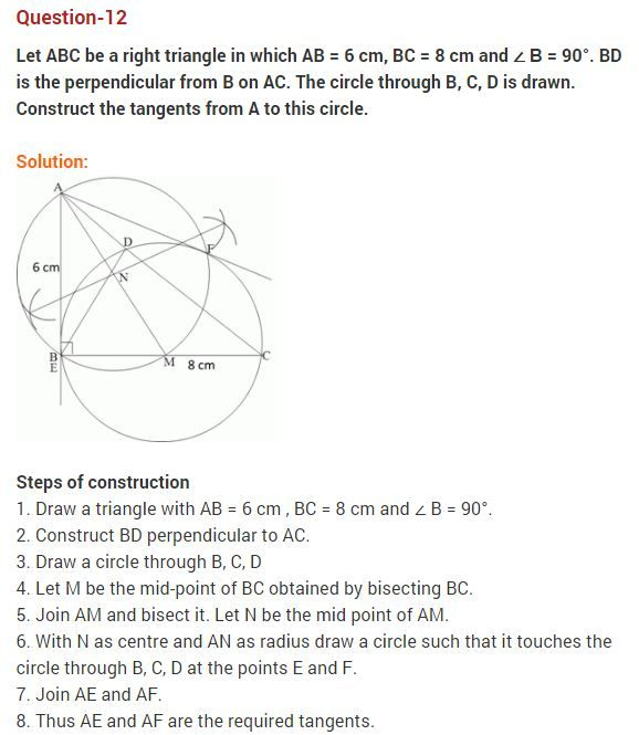 8 best ncert solutions class 10 maths images on pinterest find this pin and more on ncert solutions class 10 maths by learncbsein fandeluxe Images