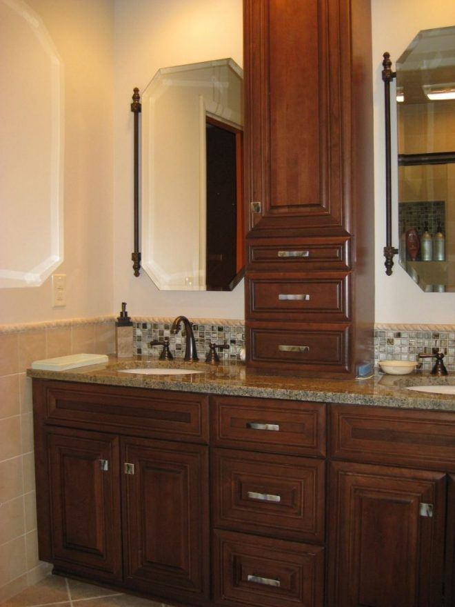 Cheap Bathroom Sets Best Place To Buy Bathroom Accessories