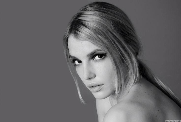 photo: Panamy (facebook) makeup: Mikolay Fanni model: Szoboszlai Dóra at: Mikolay Fotostudio