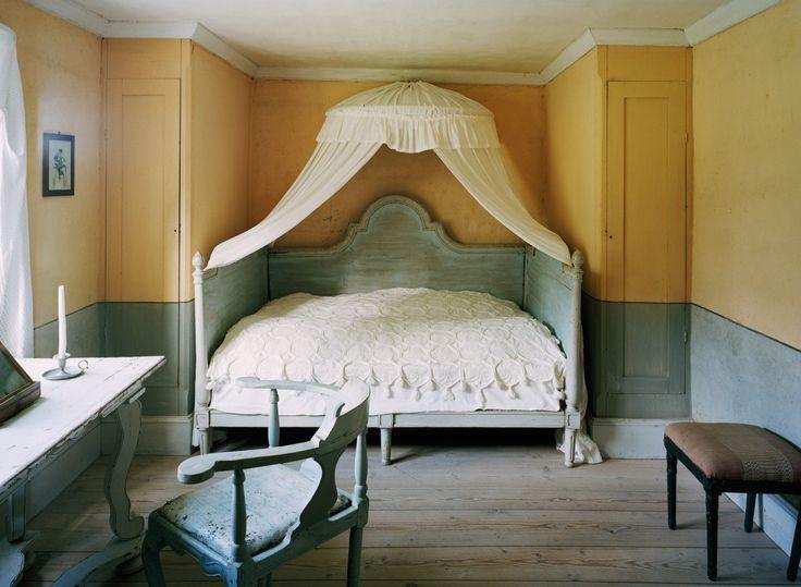 Scandinavian Interiors 427 best old scandinavian interiors images on pinterest