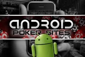 Android poker online casinos offer instant play versions and game apps, you do not need to download anything on to your device. Android is the best and excellent platform for poker gaming.  #pokerandroid   https://pokeronlineau.com.au/android/
