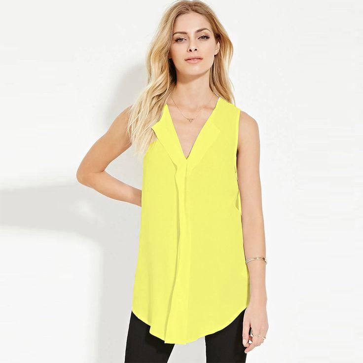 Tops Tees 6XL 2017 Summer Style Ladies Casual Under Shirt Womens T-shirt Roupas Femininas Less Sleeve Tshirt T Shirts for Women