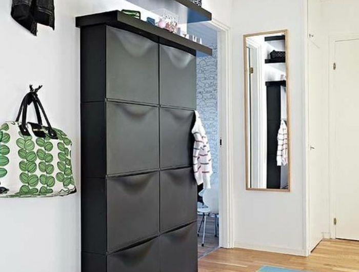 les 25 meilleures id es de la cat gorie plafonds peints sur pinterest peindre le plafond. Black Bedroom Furniture Sets. Home Design Ideas