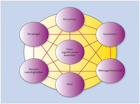 Sport marketing management model