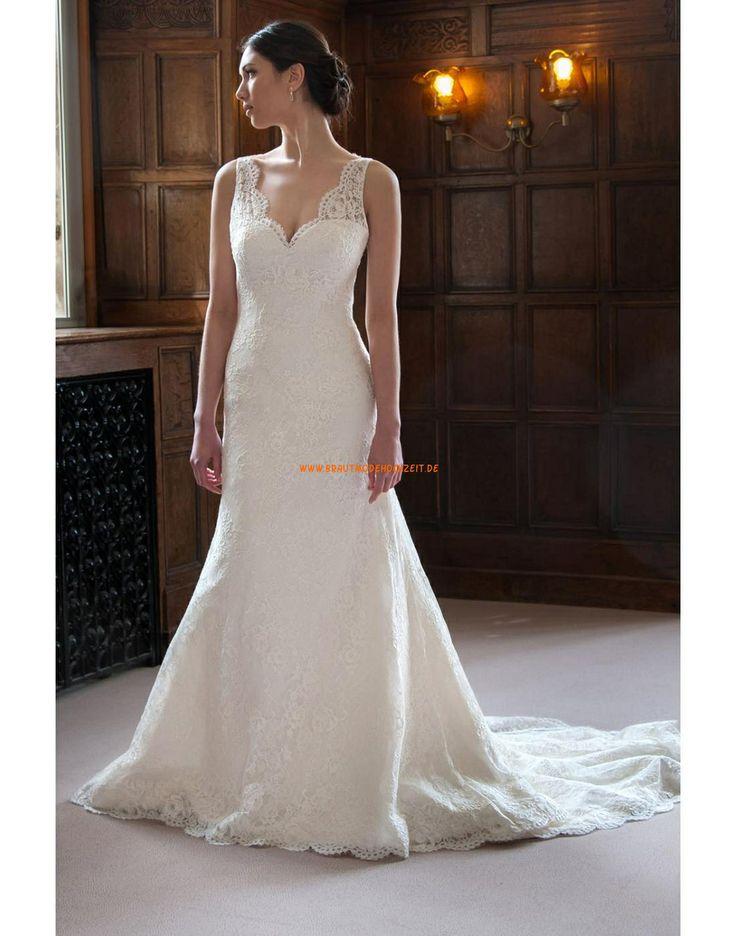 Augusta Jones 2013 Süße Liebste Brautmode aus Satin
