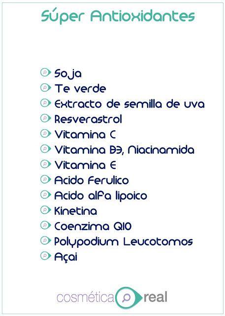 Beauty Care, Beauty Hacks, Face Care, Skin Care, Natural Face, Tips Belleza, Skin Treatments, Cosmetology, Spa