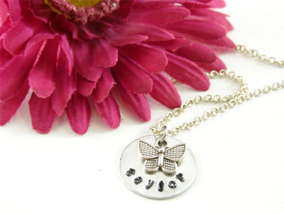 personalized-name-necklace-hand-stamped