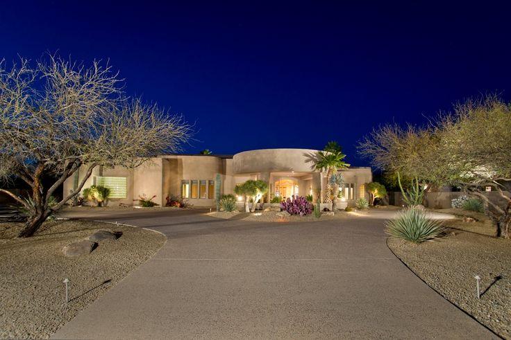 Scottsdale Real Estate, Scottsdale Homes for Sale, Scottsdale Luxury Homes | Scottsdale Real Estate | Scottsdale Luxury Real Estate | Monica Monson, Russ Lyon Sotheby's International Realty | Scottsdale, Arizona