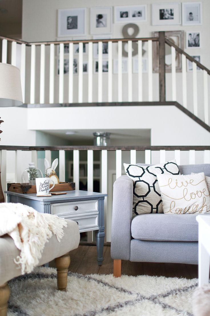 191 besten home Bilder auf Pinterest | Wohnzimmer ideen, Rund ums ...