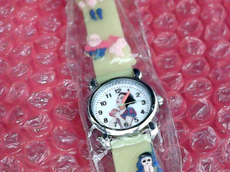 US $5.25 New without tags in Jewelry & Watches, Watches, Wristwatches