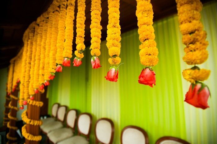 wedding-decor