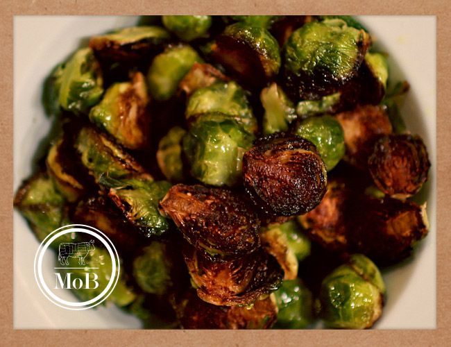 ultimate-sides-mob-gear-patrol-brussels-sprouts