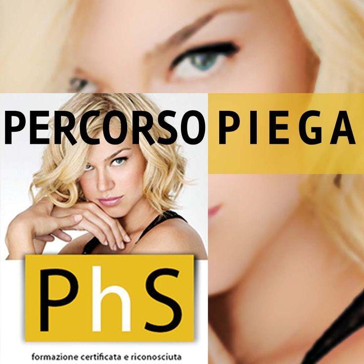 I NOSTRI CORSI A PALERMO #formazione #parrucchieri #corsi   Contattaci per iscrizione e informazioni http://www.professionalhairschool.it/
