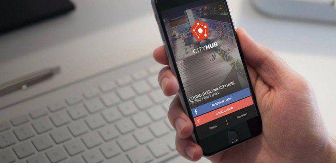 Gemeinde app eine ideale mobile app für Bürger. #Gemeinde #App #Bürger #Mobile   For more info: https://goo.gl/ShDQSt