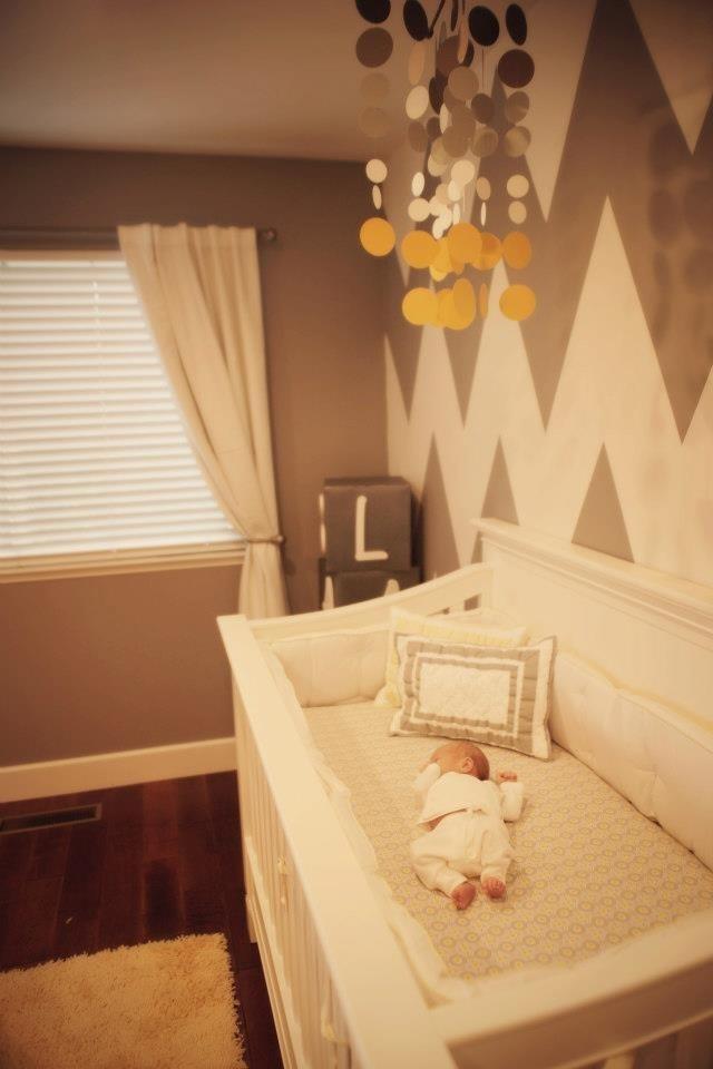 64 best Baby Room images on Pinterest | Nursery ideas, Kid rooms and ...