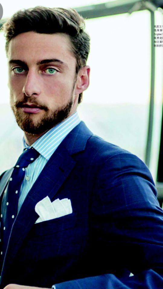 Claudio Marchisio - ITA